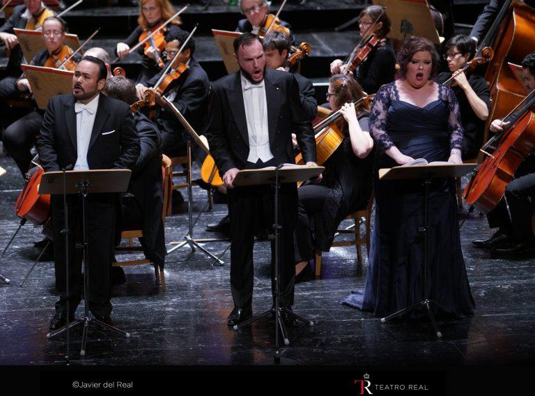 DSC08735_Foto-Teatro-Real-de-Madrid-768x568