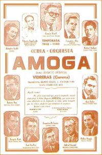 AMOGA_1948  BLOG