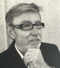 Antoni Mas BLOG