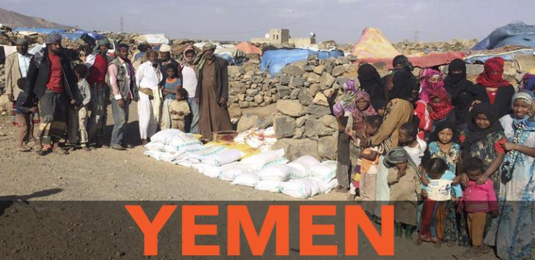 Yemen-pestanya-blog-PEQUE-BO-