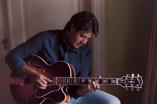 190203_vince gill