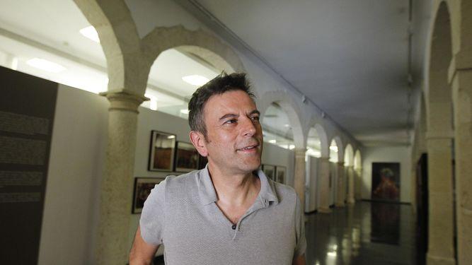 Rafael-Doctor-Centro-Andaluz-Fotografia_1183391733_73897726_667x375