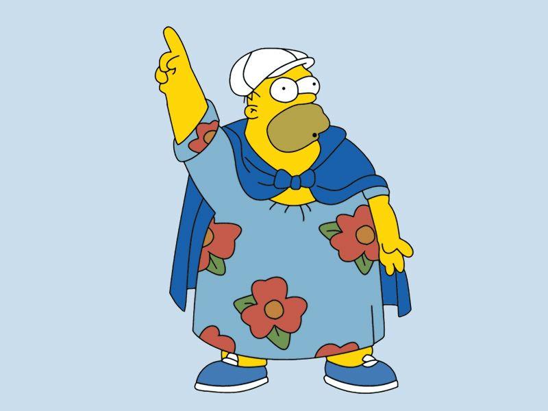 Homero_obeso_con_su_vestido