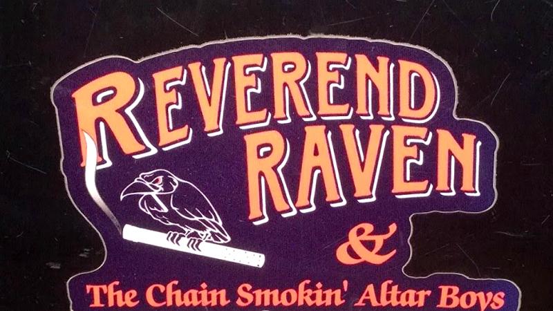 RavenOk