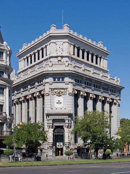 1200px-Edificio_de_las_Cariátides_-_Instituto_Cervantes_-_01