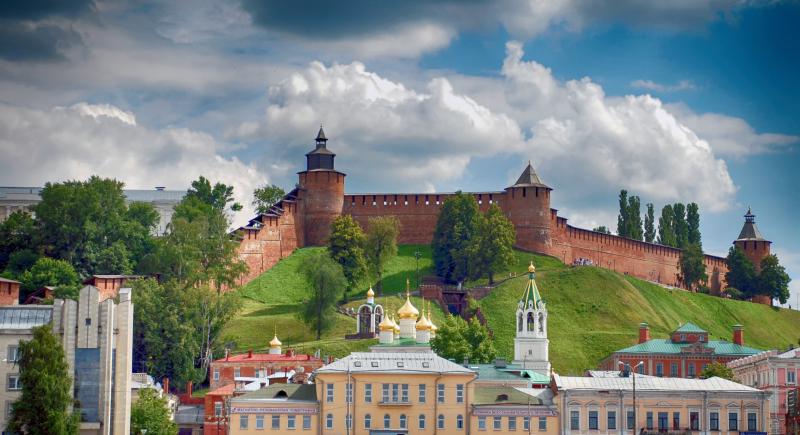 Nihzhy Nóvgorod_Foto turismo rusia