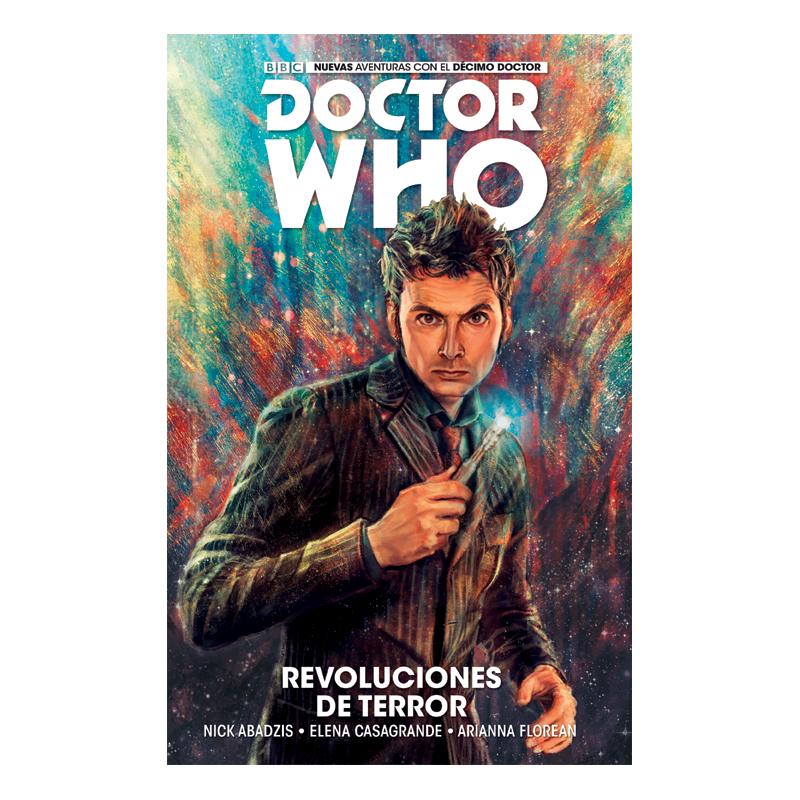 323 doctor-who-revoluciones-de-terror