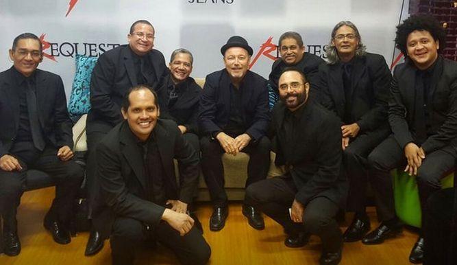 Roberto-Delgado-Ruben-Blades-Grammy_11791726