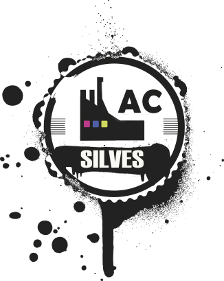 Logo-SILVES-AC-copia