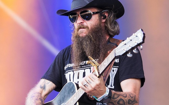 180728_cody_jinks