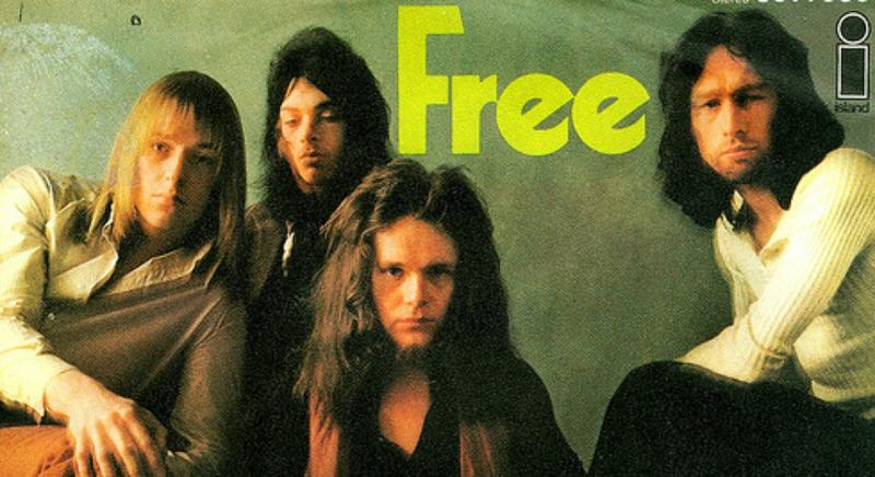 FreeOk