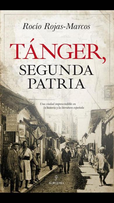 Tc3a1nger-segunda-patria