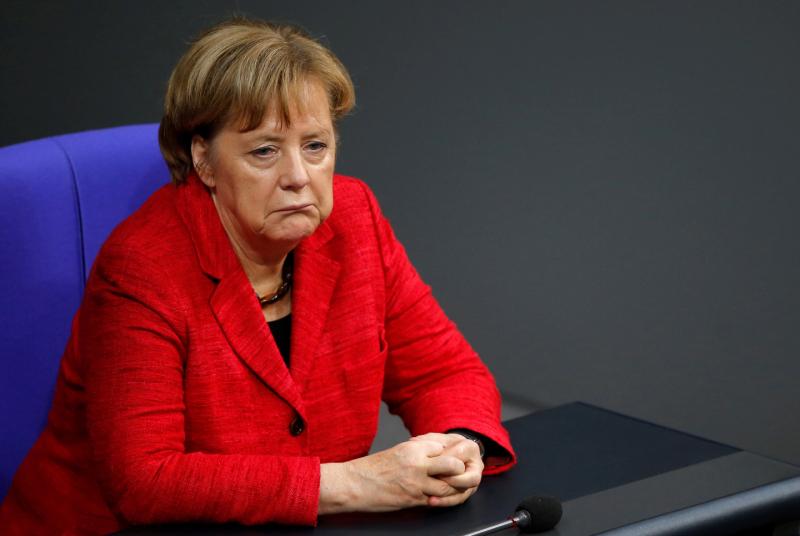 Merkel_0