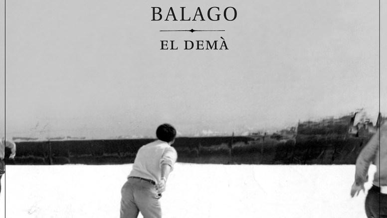 Balago