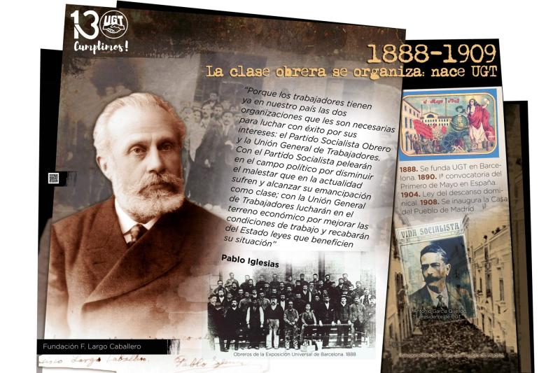 Exposicion_130_aniversario_ugt