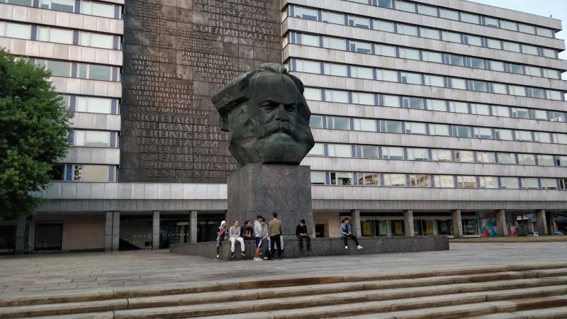 Karl_Marx[1]