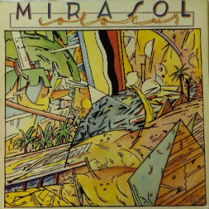 Mirasol Colores RCA 1978 blog