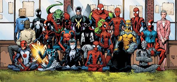 325 photo-de-famille-spiderman-2