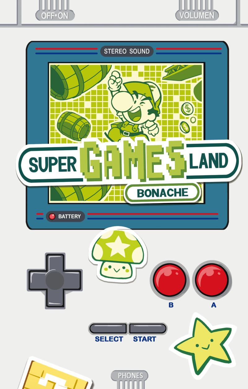 274419_portada_super-games-land_juan-carlos-bonache-rodriguez_201807241539