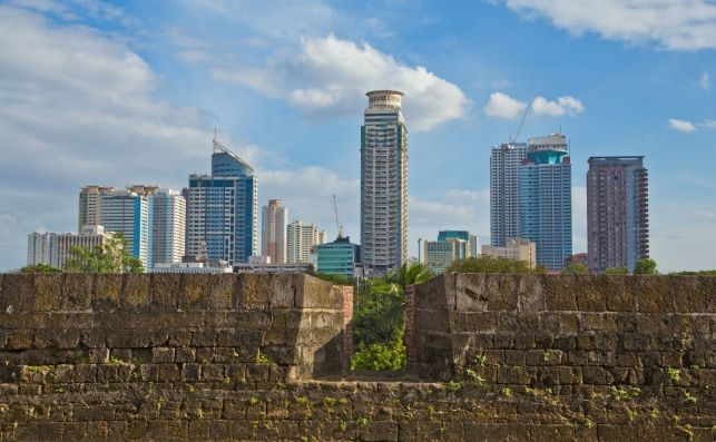 Intramuros-manila-filipinas_16_643x397