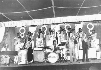 MARINA_1977 blog