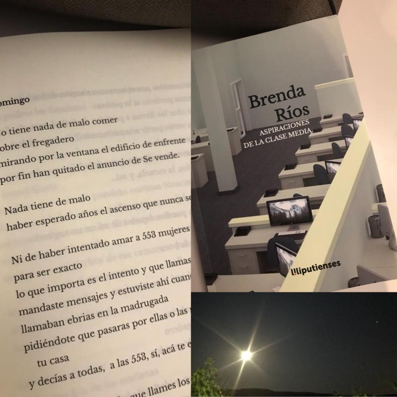 Brendarios