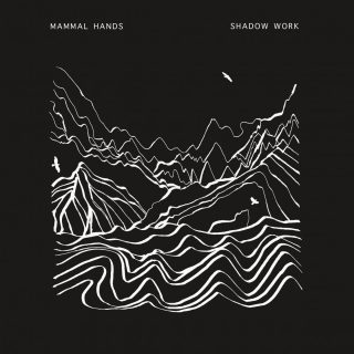GOND021-Mammal-Hands-Shadow-Work-Digital-Cover-e1504800055382-320x320