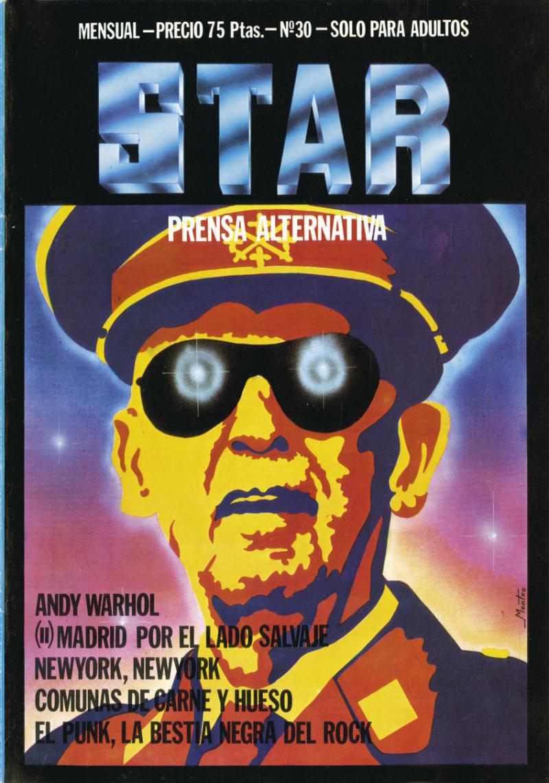 WEB-EXPO-PINTOR-star-cubiertas-30---copia