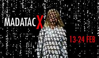 Madatac-portada-1024x601