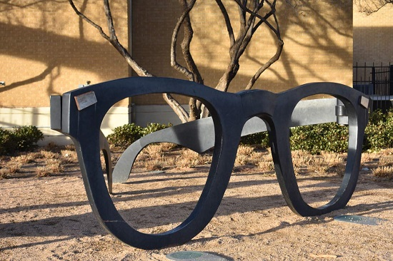 190203_buddy_holly_glasses