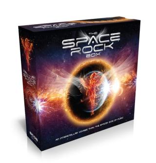 Varios-interpretes-the-space-rock-box-box6cd-importado-D_NQ_NP_855375-MLA28653050500_112018-F (1)