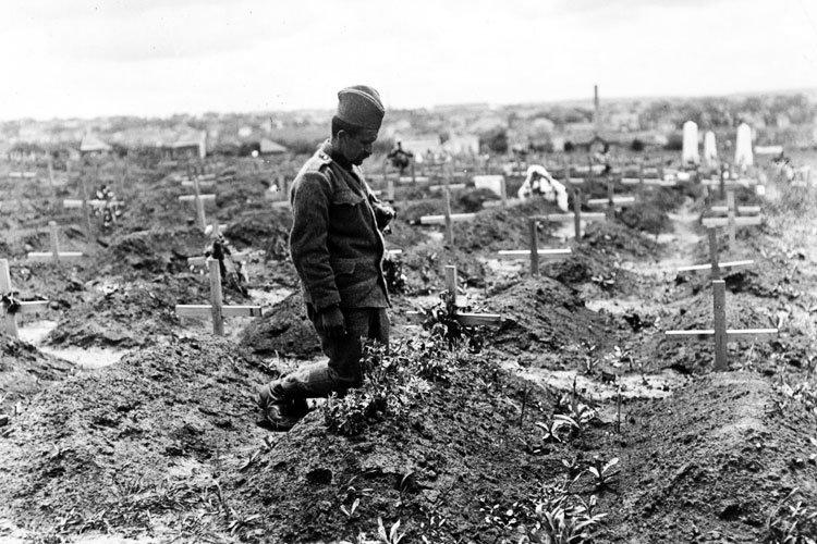 La-Primera-Guerra-Mundial