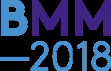 BMM_COLOR_1