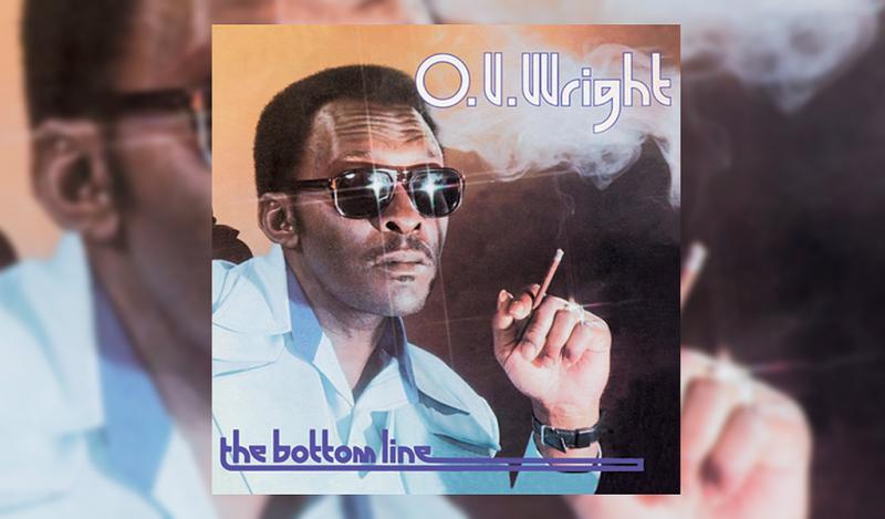 Wrightok