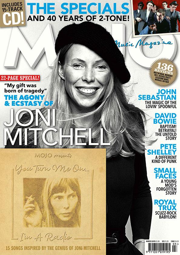 MOJO-304-cover-Joni-Mitchell-595
