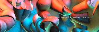 Rm181_Robert_www_SlideBanner