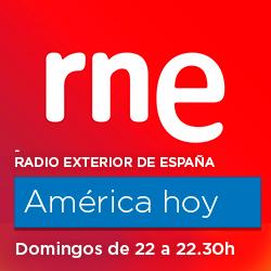 America-hoy