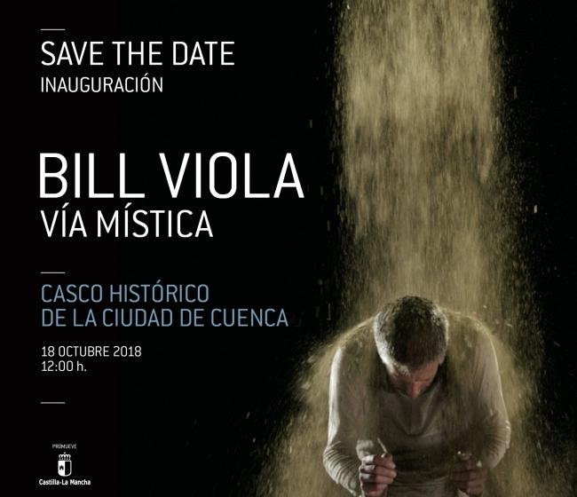 Bill viola2