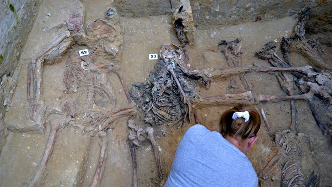 Intervencion-comunes-cementerio-San-Fernando_1322278101_94084499_667x375