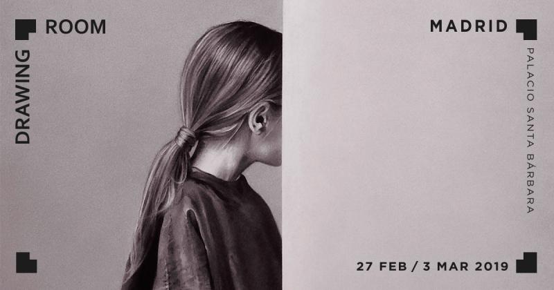 Drawing-room-2019