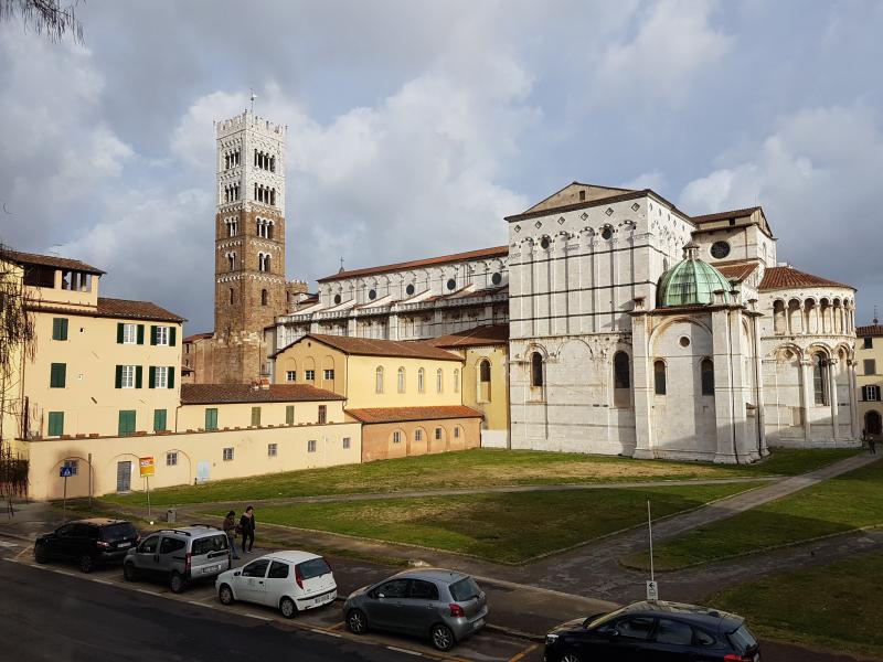 Lucca 03 angelaGonzaloM