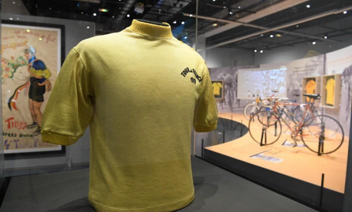 MNS2019_maillot jaune (45)