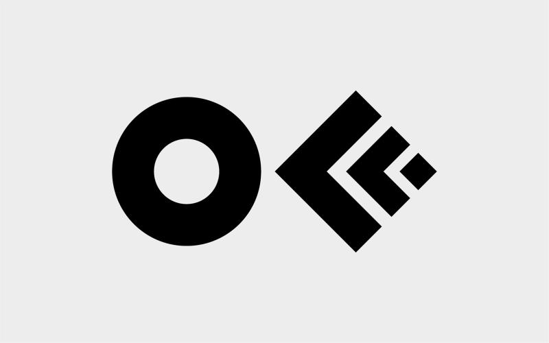 Offf_logo