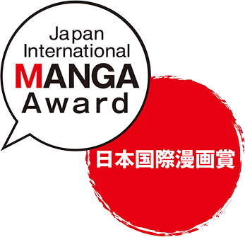 Mangalogo2016
