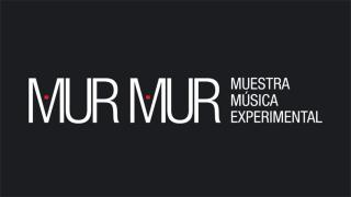Murmur_--810x456_c