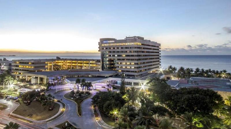 Hotel-melia-habana-1555513823435