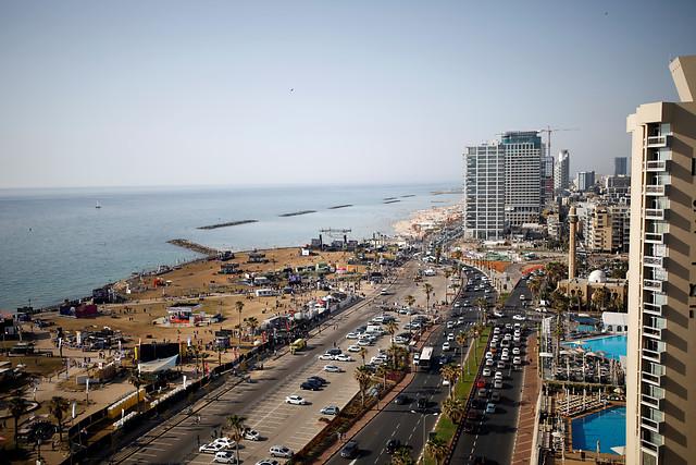 C-EUROVISION-ISRAEL-VIEWS_8f9cf