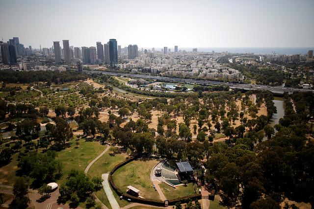 C-EUROVISION-ISRAEL-VIEWS_bf24e