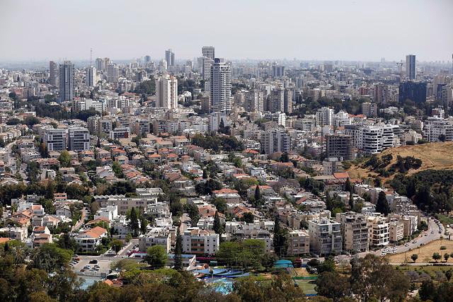 C-EUROVISION-ISRAEL-VIEWS_ec59e