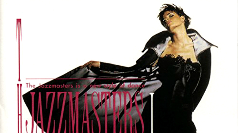 JazzmasterOk